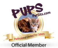 Dog Walking and Pet Sitting Directory by Professional United Pet Sitters Association:  Find a Pet Sitter, Dog Walker, PetSitter, Pet Nanny in your area