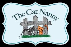 The Cat Nanny